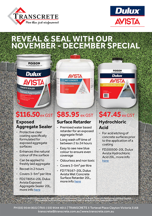 transcrete-november--december-special-dulux-avista.png
